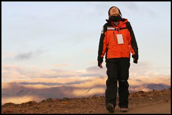 西藏——图片专辑2 - 叶蓓 - 叶蓓的博客