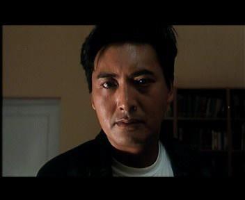 周润发银幕经典赏析之《赌神2》(剧照全集)图片