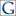 引用 让百度、GOOGLE、搜狗、有道等搜到你的博客  - Marquee无夜无月无约 - 广西柳州市三江侗族自治县富禄苗族乡