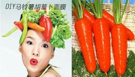 引用 水果面膜修复晒后肌肤 - po321po - po321po的博客