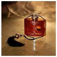 最有纪念价值的8款品质香水 - lengshuiping - lengshuipingdeboke