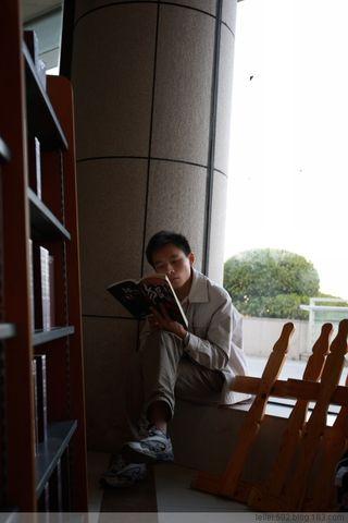 (原)深圳书城实录 - leilei.502 - 蕾蕾的博客