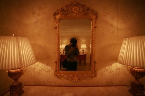2008年12月13日 - 在细雨中呐喊 - tonyln521的博客
