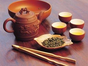 【引用】引用 千万不要喝的八种茶 - 茶香悠悠 - 秋叶细语