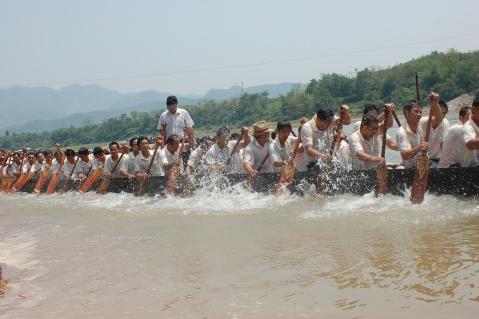 水 的 欢 歌__泼水节2008 - 阿卡然说三 - 阿卡然说三