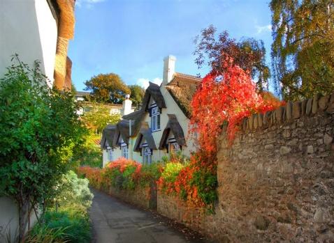 英格兰乡村 - h_x_y_123456 - h_x_y_123456的博客