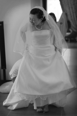 莉莉的婚礼 - 国国 - 国国