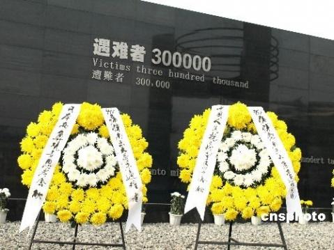 12.13南京大屠杀 - Mar.22 - Mar.22的小屋