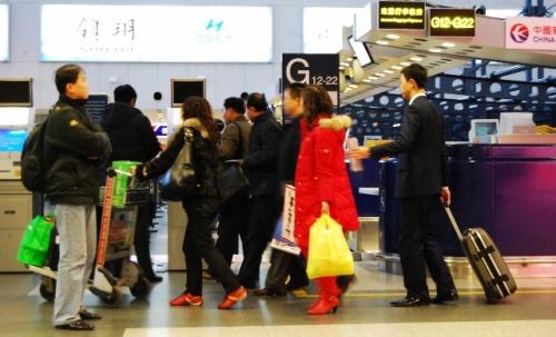 京城无雪夜,梅兰芳过半 - 于清教 - 产业智慧。商业思维。