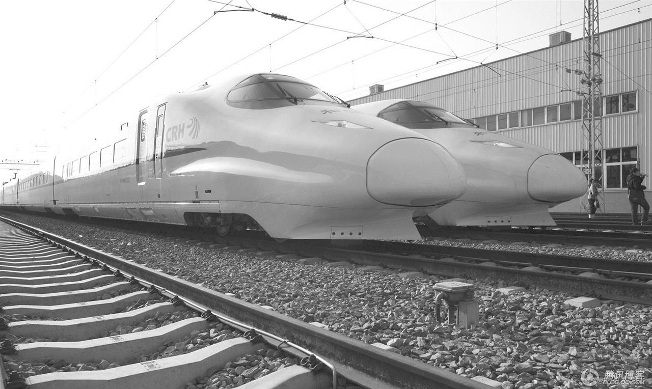 宁波到北京火车票价格
