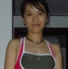2009年2月2日 - 空谷幽兰 - 幽兰