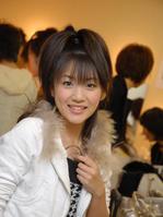 帅男偶像 - abenoyasuaki - 我的博客
