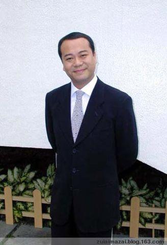 TVB金句一:不知道欧阳震华,你就等于不知道港剧 - 最爱TVB - 最爱TVB的博客