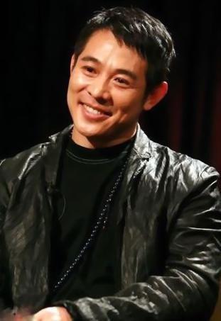 娱乐圈那些不想上春晚的明星们 (转帖) - 家长 - geshengbaba 的博客
