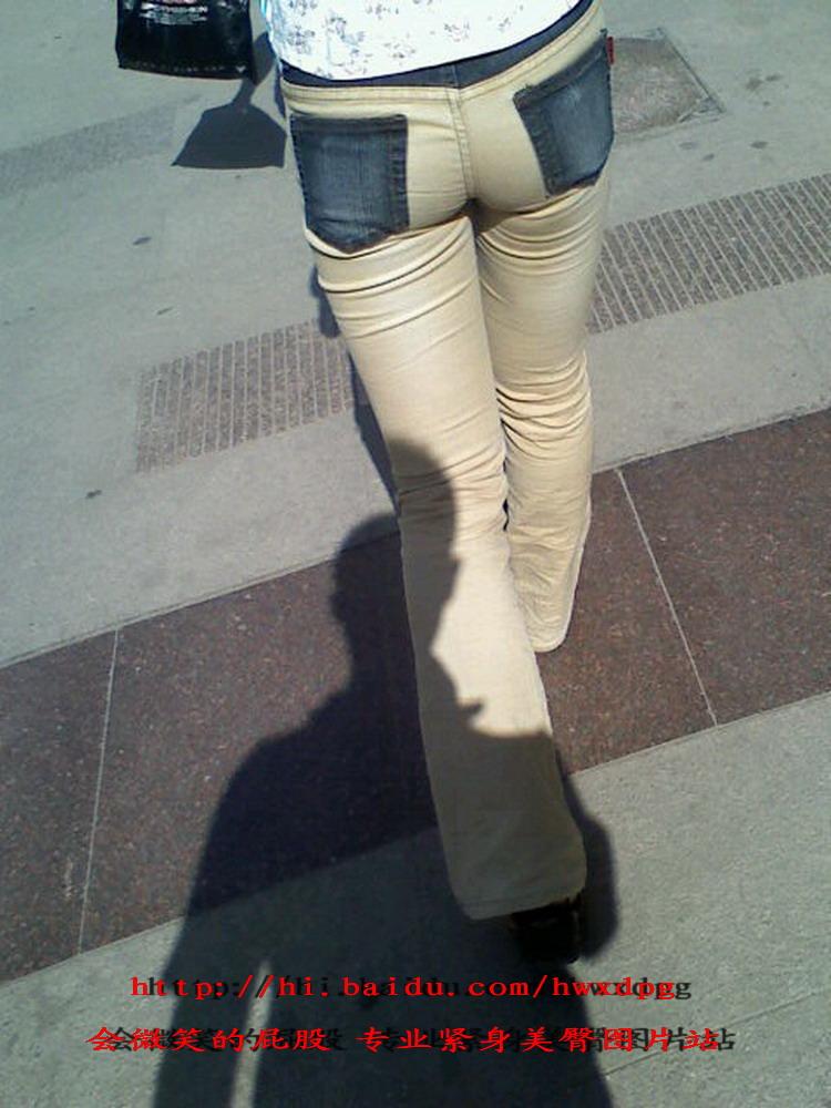 【转载】丰满的身材 圆满的臀部 - 霹雳贝贝 - qqbk0077的博客