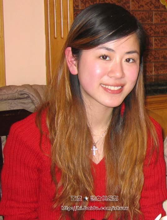 北京ROSE俱乐部的漂亮女生(真实2P) - ponykey - ponykey的博客