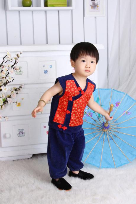 我的寶貝,生日快樂 - 孟庭苇 - 歌手孟庭苇的博客