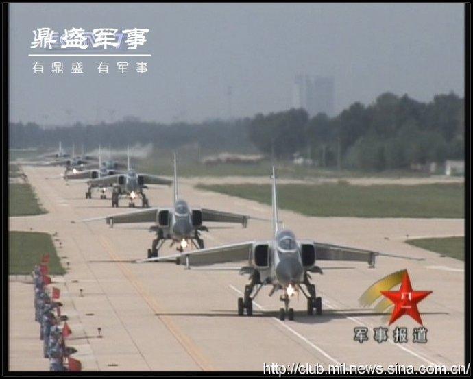 http://club.mil.news.sina.com.cn/slide.php?tid=246697#p=1