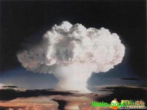 大日本帝国绚丽的毁灭之花 - 54261部队 - 吴荣堂的博客