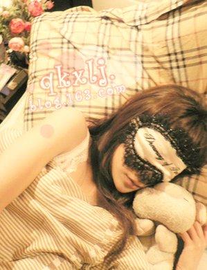 2008年12月21日 - 呛口小辣椒 - 呛口小辣椒的博客