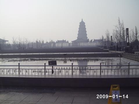 2009年1月19日 - 土妹 - jhm1103的博客