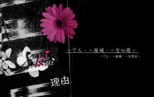 http://album.sina.com.cn/pic/485fe2d543fcf454c95a9