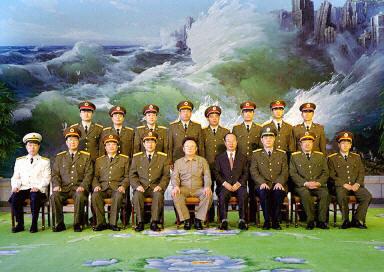 """朝鲜:关乎中国统一大业和国家未来的""""生死劫"""" - 黑客老鹰 - 我是老鹰的博客"""