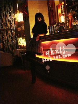 2009年1月4日 - 呛口小辣椒 - 呛口小辣椒的博客