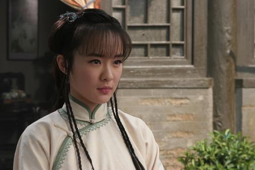 暂别剧组,回京过生日…… - 于正 - 于正 的博客