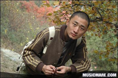 2007年10月25日 - 唵嘛呢叭咪吽 - 老范 - 老范的博客