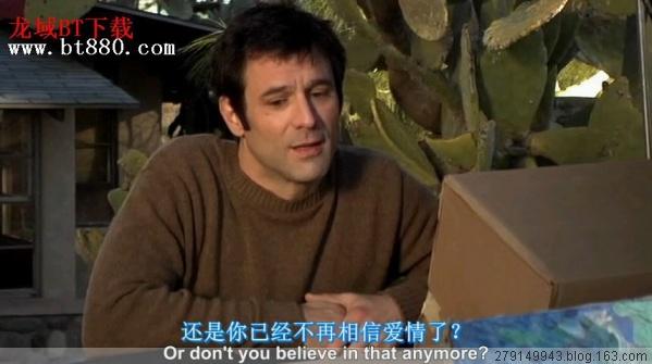 《这个男人来自地球》怎么跟我的梦想一样? - 辛巴 - 【辛巴·色计】