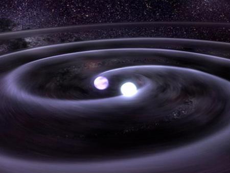 双星太阳系的秘密 - 璇幻爵龙 - 2012前的开示-绝对宇宙观