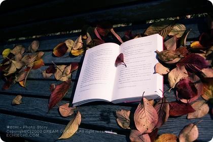 一本书   【云霞原创】诗歌 - dtcqjxxl - dtcqjxxl的博客【云霞原创】