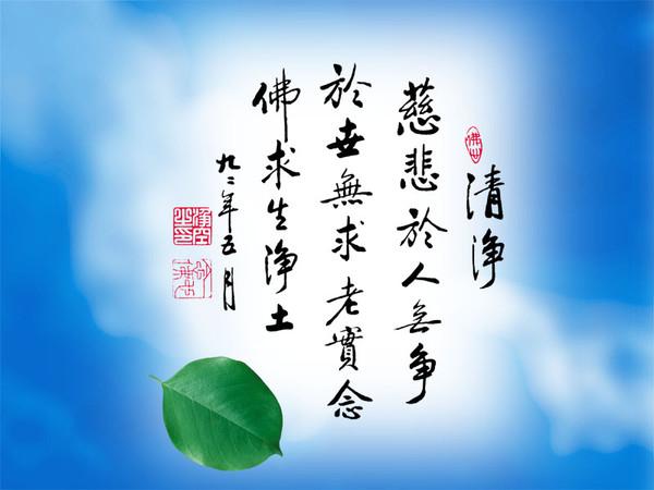 2009年6月17日 - 老頑童 - 老頑童博客    美丽香港夜景