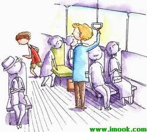 笑对人生 - chp3883 - chp3883的博客