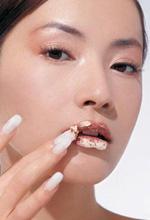 冬季护肤的10个错误方法 - bwlian - 汨茚恆咕