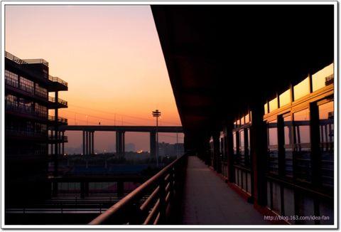 1月20大-学空-城 - idea-fan -