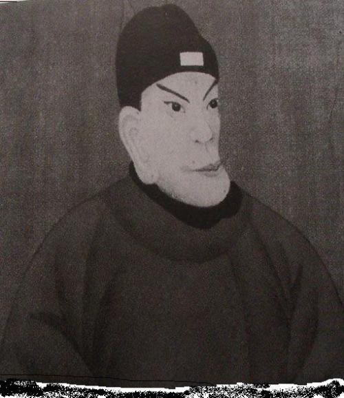 朱元璋为何仇恨知识分子 - 中华遗产 - 《中华遗产》