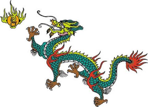 (原)龙族传说 - 绿野仙踪 - 绿野仙踪的博客