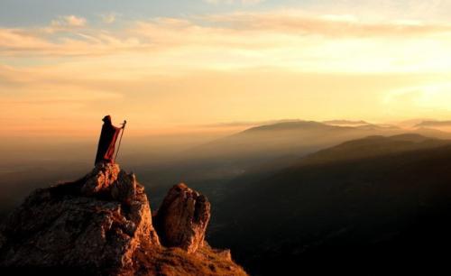 六世达赖喇嘛仓央嘉措情诗 - 苏泽立 - 苏泽立的博客