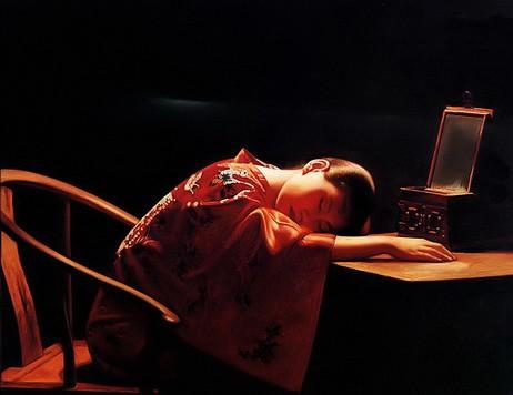 《雨忆兰萍诗集》——我是怎样的爱你 - 雨忆兰萍 - 网易雨忆兰萍的博客