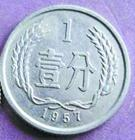 看看你家有没有值钱的硬币 - wj198728 - wj198728的博客