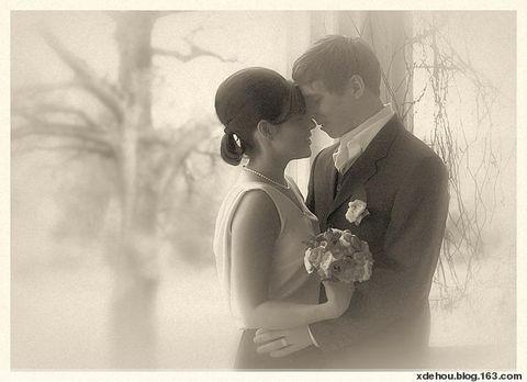 爱之梦 - 卓三 - 卓三的博客