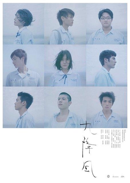 闲话 - andiyaorao999 - 爱在瘟疫蔓延时
