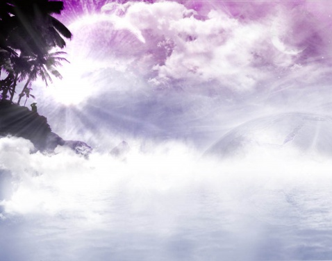 ps教程——制作紫色浪漫冬季签名档 - 玫瑰夫人 -