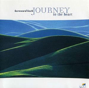 【专辑】Journey To The Heart 心旅/心的旅行 320K/MP3 - 淡泊 - 淡泊