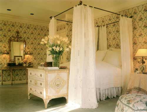 令人销魂的床上风光 - 雪莲花 - 雪莲花的博客