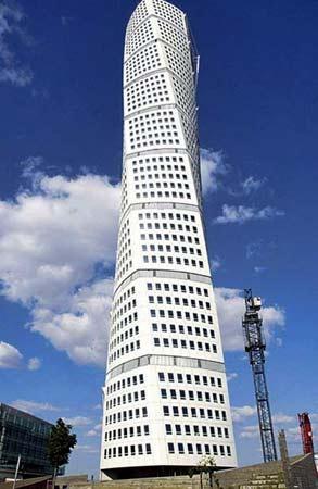 引用 收藏   世界超级古怪建筑 - moshuangle - 乐乐的博客
