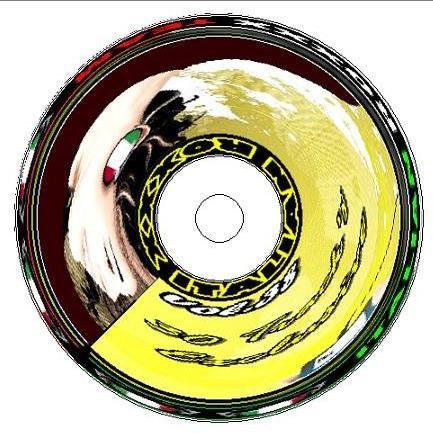 VA-Italian_Roxxx_Vol.38-CD-2010 - 意大利铁匠 - 分享劲爽节奏--XINBO21