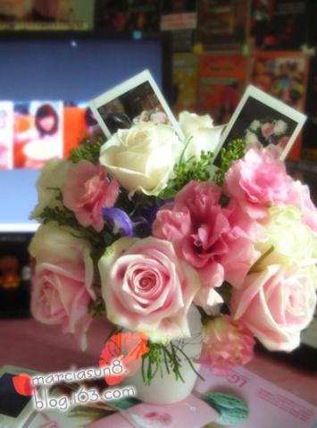 Valentines D - bobo - 兔子波波